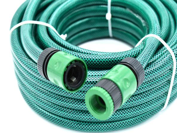 3/8u2033 PVC Garden Hose