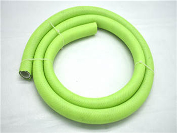 bule PVC garden hose of China