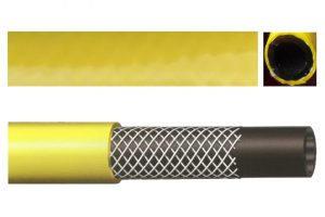 UV PVC garden hoses