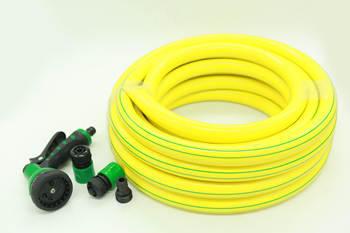 wate hose
