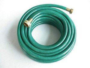 buy car wash garden hose
