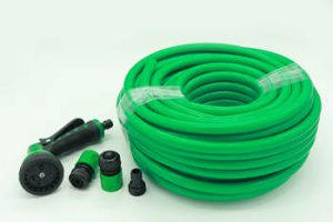 Buy car wash garden hose