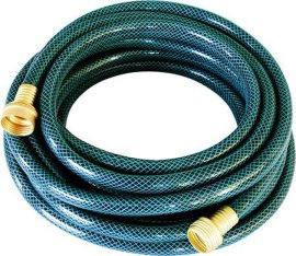 PVC garden hose China