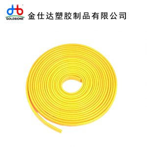 car wash PVC garden hose