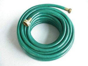 Find factory direct PVC garden water hose