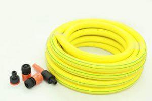 Repair PVC Air Hose