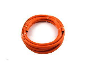 """3/8""""PVC air hose?"""