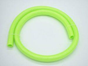 pvc fiber soft hose